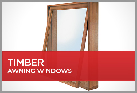 Aluminium Awning Windows Window Warehouse