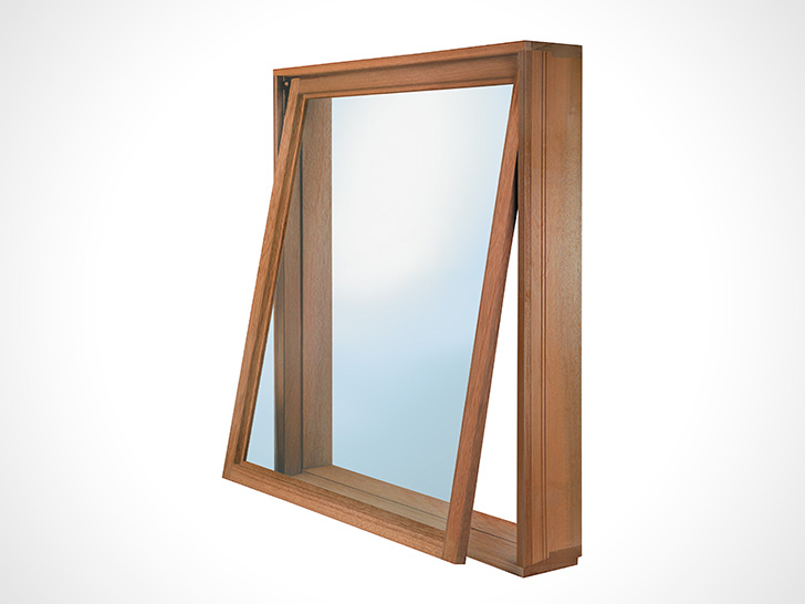 Timber Awning Windows Window Warehouse